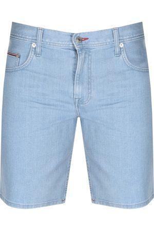 Tommy Hilfiger Brooklyn Shorts