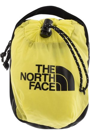 The North Face Bozer Cross Body Bag