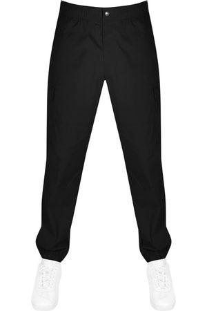 The North Face Karakash Cargo Trousers