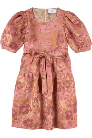 PAADE Schisandra Maxi Dress - Girl - 4 years - - Special occasion dresses