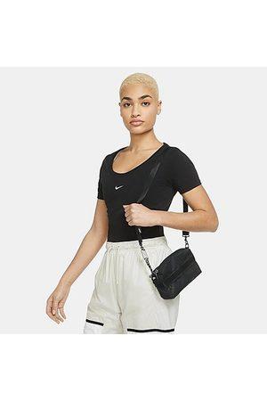 Nike Sportswear Futura Luxe Crossbody Bag 100% Polyester
