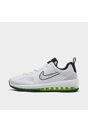 Nike Men's Air Max Genome Casual Shoes in / Size 7.5 Plastic