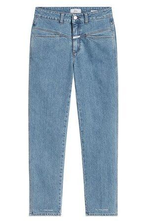Closed Shemmett Jeans Skirt