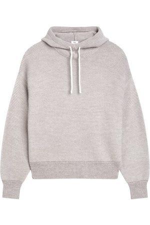 Closed Dance Sweatshirt