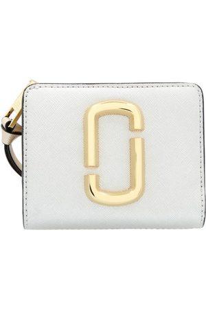 Marc Jacobs Mini compact wallet