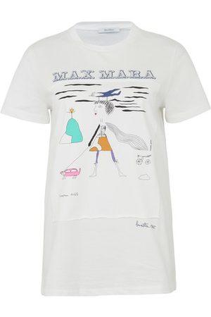 Max Mara Bambina T-shirt