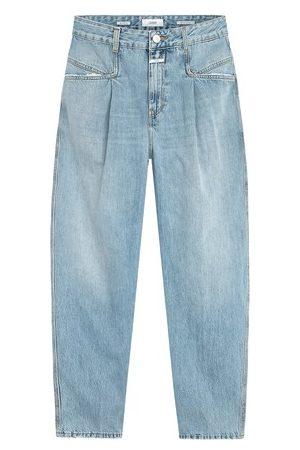 Closed Women Boyfriend Jeans - Renton Jeans
