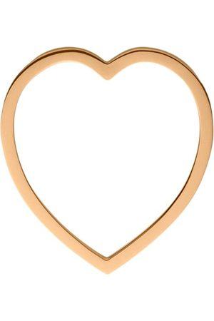 Repossi Women Rings - Antifer Heart Ring