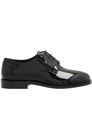 Maison Margiela Women Formal Shoes - Derbies