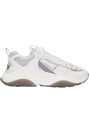 Amiri Bone sneakers