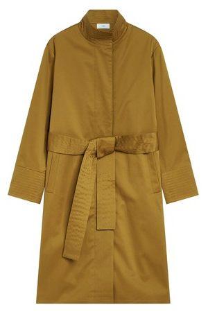 Closed Women Bomber Jackets - Bonney Coat