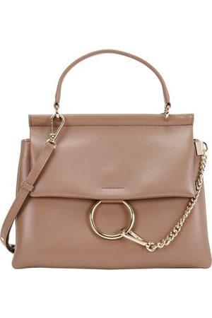 Chloé Women Purses - Faye handbag