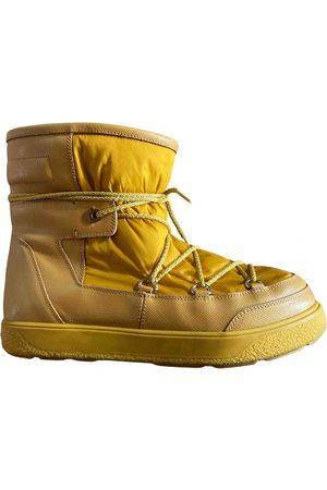 Moncler Snow boots