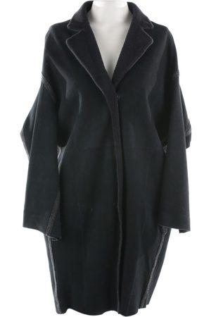 YVES SALOMON Women Leather Jackets - Leather Jackets