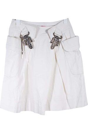 Chloé Skirt suit