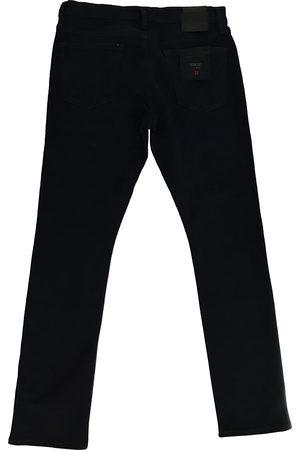 John Varvatos Cotton - elasthane Jeans