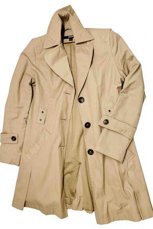 DKNY Women Trench Coats - Trench coat
