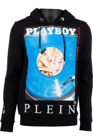 Philipp Plein Multicolour Cotton Knitwear & Sweatshirts