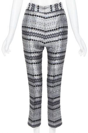 MATICEVSKI Trousers