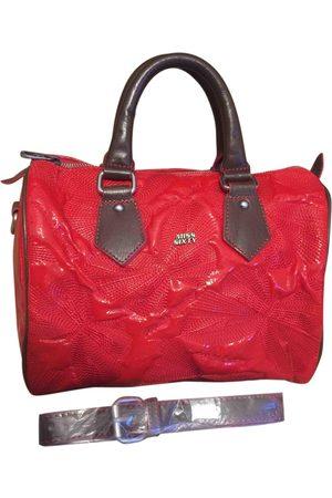 Miss Sixty Women Purses - Synthetic Handbags