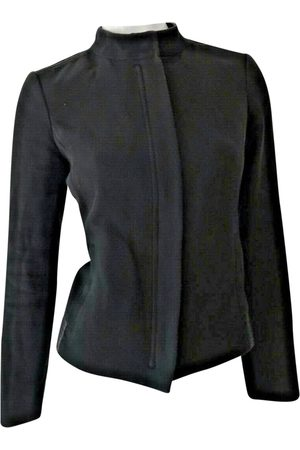 Vince Leather Jackets
