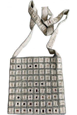 ARMAND VENTILO Women Purses - Linen handbag