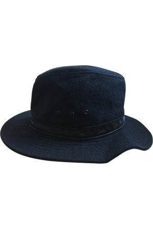 A.P.C. Wool Hats & Pull ON Hats