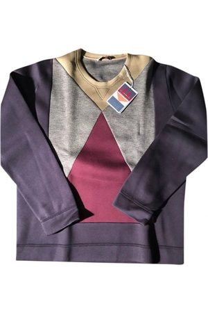 VALENTINO GARAVANI Multicolour Viscose Knitwear & Sweatshirts