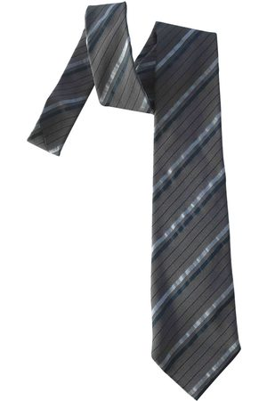 Marc Jacobs Silk tie