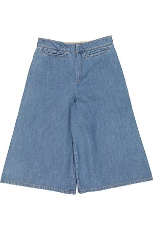 Stella McCartney Short jeans