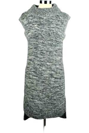 Intermix Wool knitwear