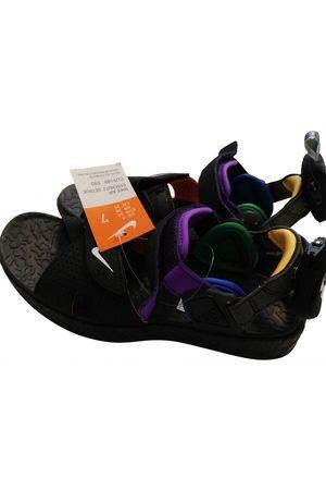 Nike Plastic Sandals