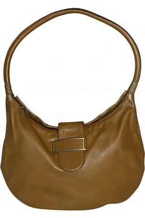 Fratelli Rossetti Leather handbag