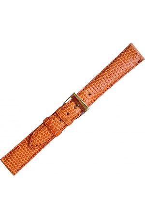 Ralph Lauren Lizard Bracelets