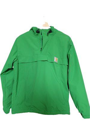 Carhartt Polyester Coats