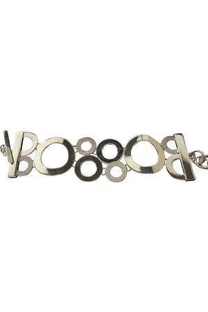 PIANEGONDA Bracelets