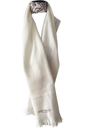 JEAN LOUIS SCHERRER Polyester Scarves & Pocket Squares