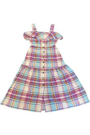 KITRI Women Dresses - Linen Dresses