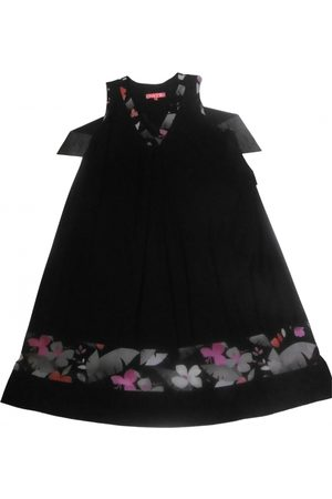 CHACOK Women Midi Dresses - Mid-length dress
