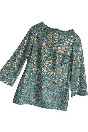Michael Kors Women Tunics - Glitter tunic