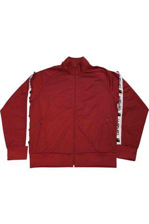 Carhartt Polyester Knitwear & Sweatshirts