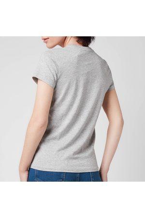 Polo Ralph Lauren Women's Short Sleeve Logo T-Shirt