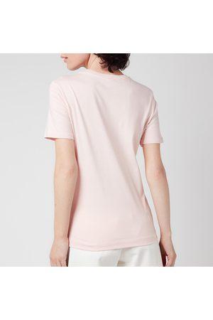 Paul Smith Women's Zebra T-Shirt