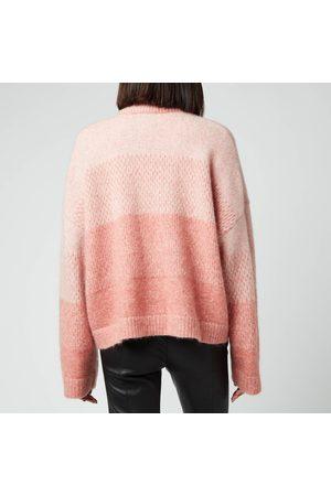 Holzweiler Women's Tine Knitted Cardigan