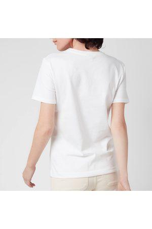 Paul Smith Women T-shirts - Women's Zebra T-Shirt