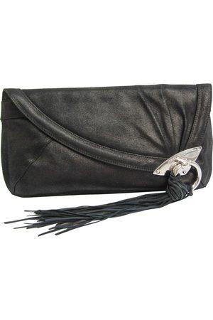 Jimmy Choo Women Clutches - Clutch bag