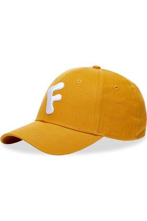FiSN Men Caps - Baseball Cap