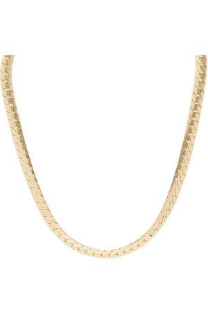 Laura Lombardi Men Necklaces - Piatta Necklace
