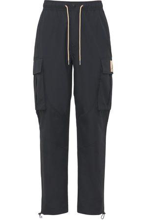 Nike Flight Heritage Cargo Pants