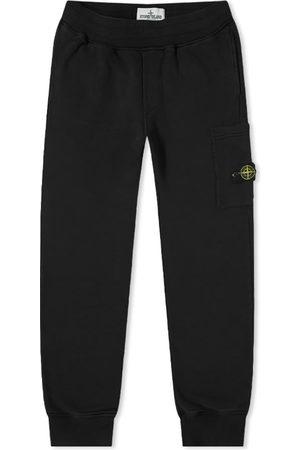 Stone Island Junior Men Sweatpants - Sweat Pant